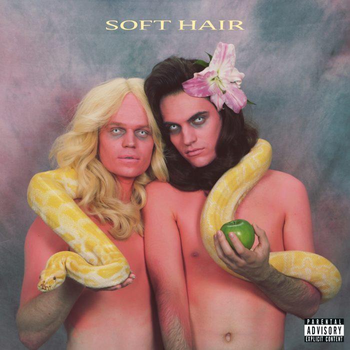 Soft-Hair-packshot-1